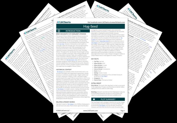 Hag seed.pdf.medium