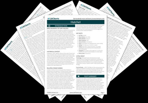Hatchet.pdf.medium