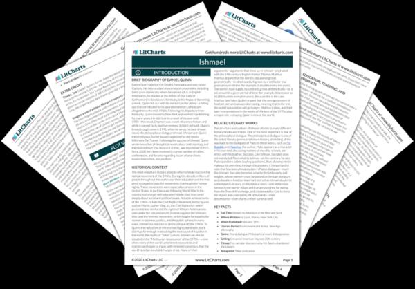Ishmael.pdf.medium