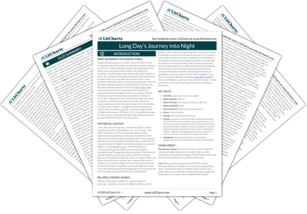 Long day s journey into night.pdf.medium