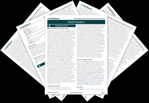 Moll flanders.pdf.medium