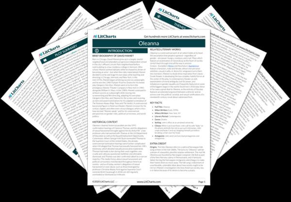 Oleanna.pdf.medium