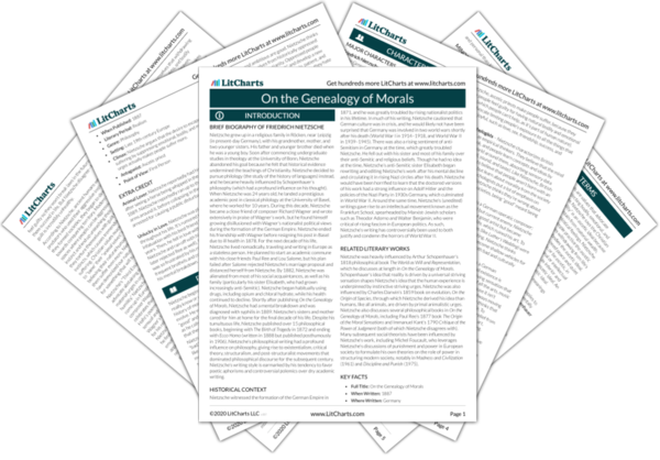 On the genealogy of morals.pdf.medium