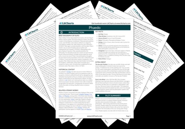 Phaedo.pdf.medium