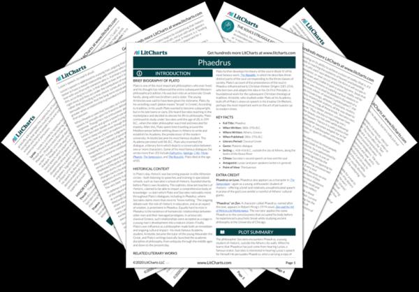 Phaedrus.pdf.medium