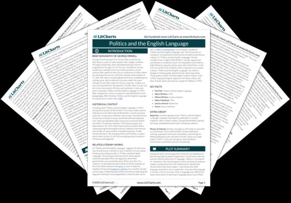 Politics and the english language.pdf.medium