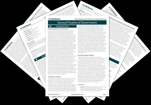 Second treatise of government.pdf.medium