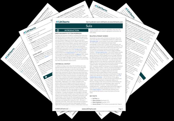 Sula.pdf.medium
