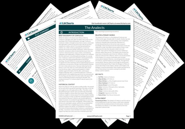 The analects.pdf.medium