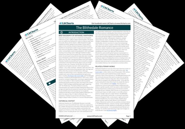 The blithedale romance.pdf.medium