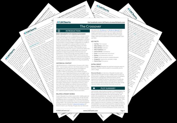 The crossover.pdf.medium