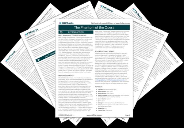 The phantom of the opera.pdf.medium