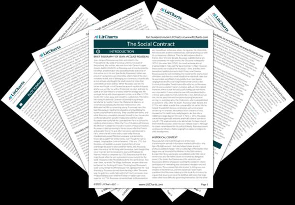 The social contract.pdf.medium