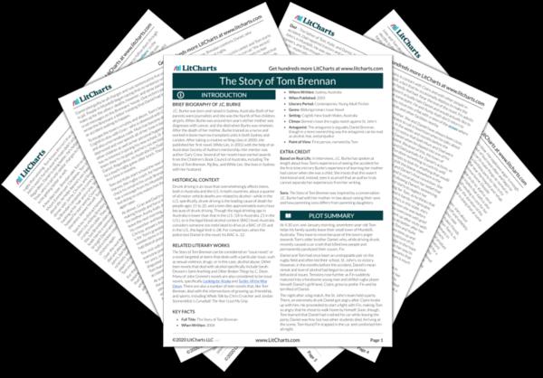 The story of tom brennan.pdf.medium