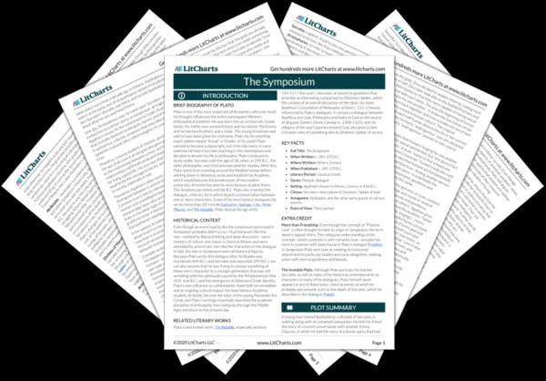 The symposium.pdf.medium