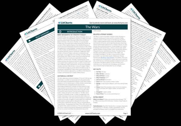 The wars.pdf.medium