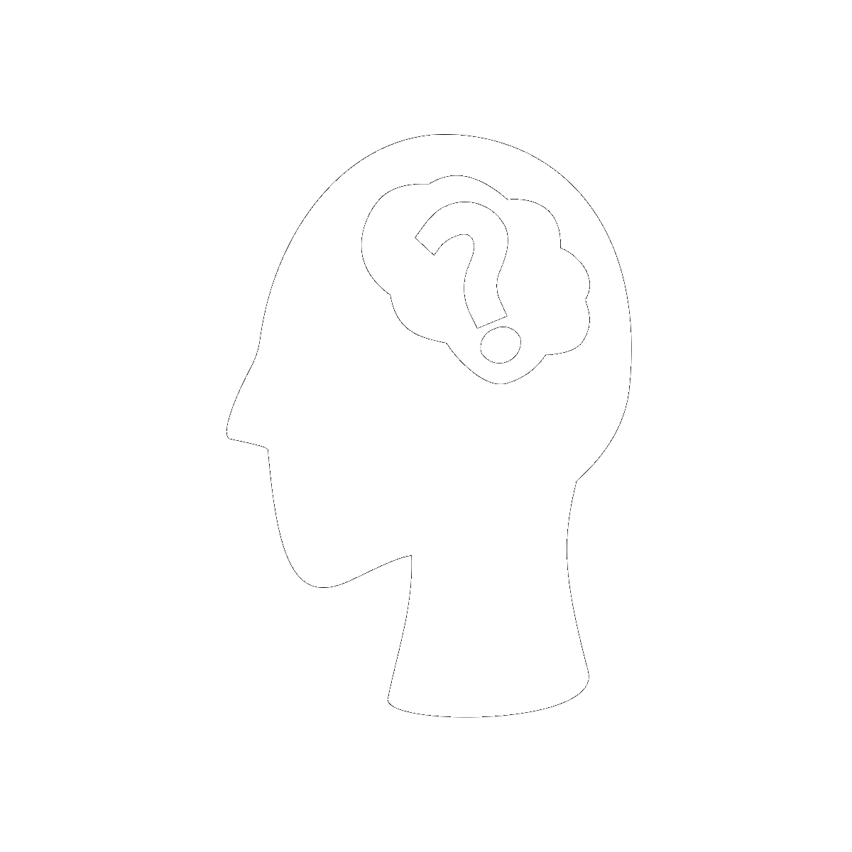 Theme Mystery, Understanding, and the Unknown