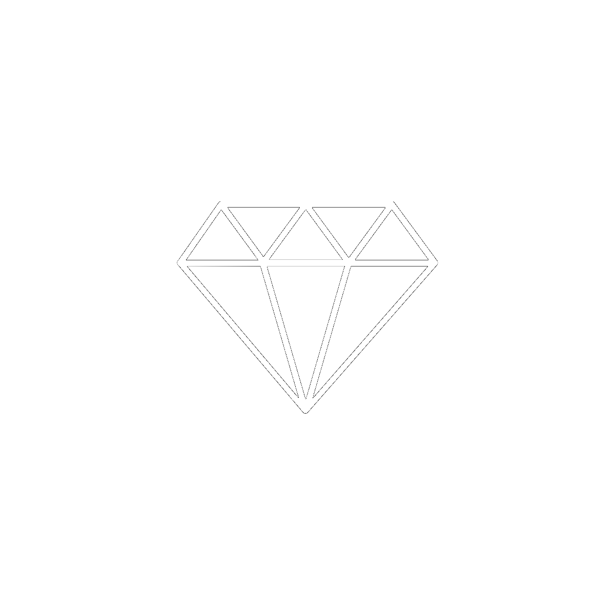 Symbol Diamonds