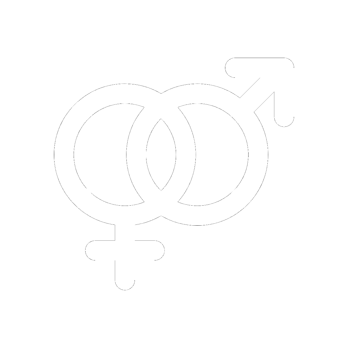 Theme Gender and Power