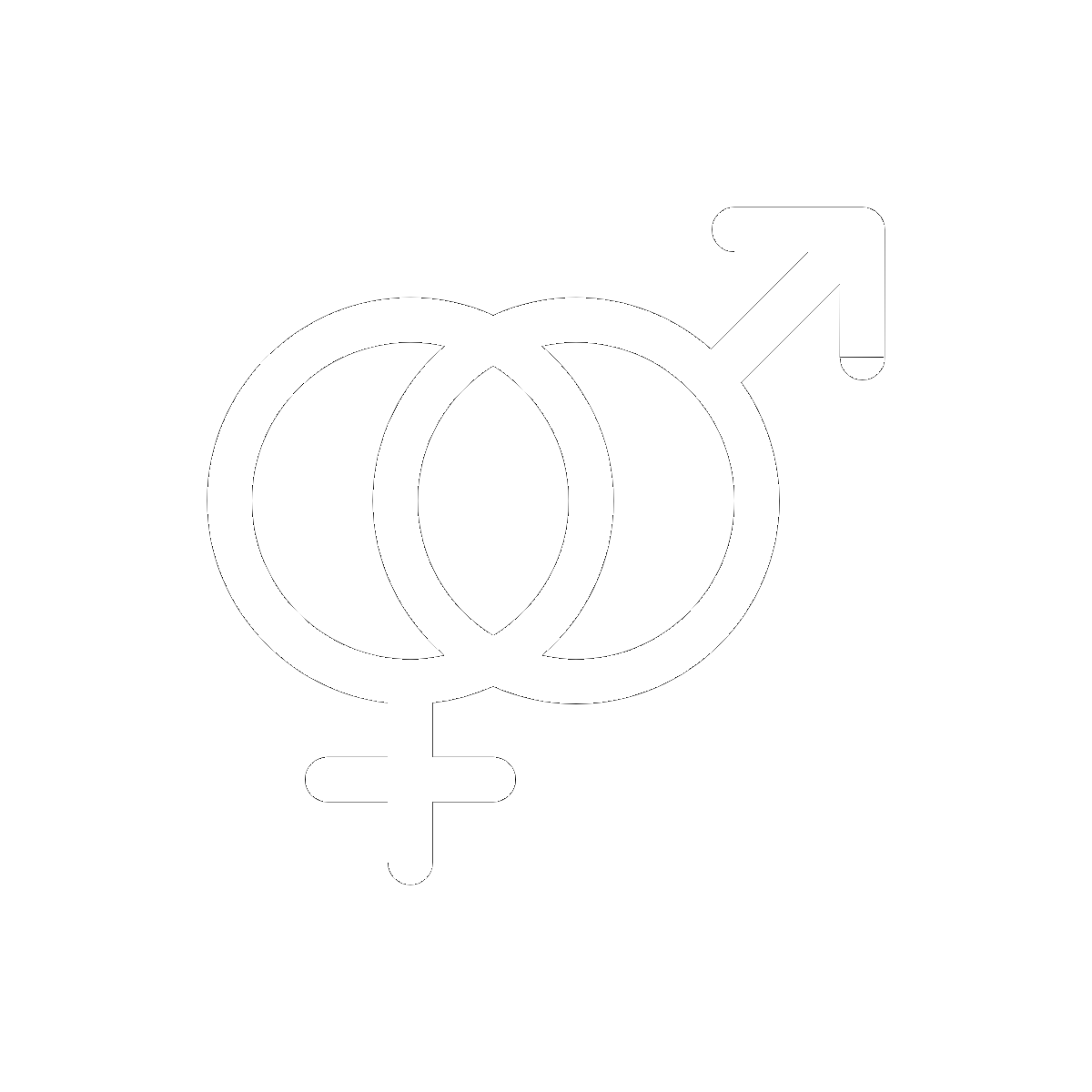Theme Gender and Oppression