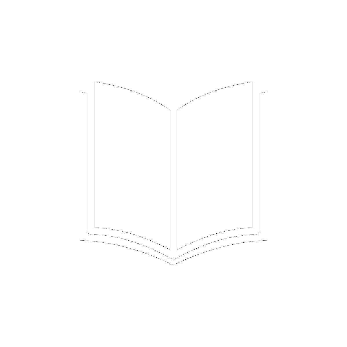 Symbol Books and Poetry