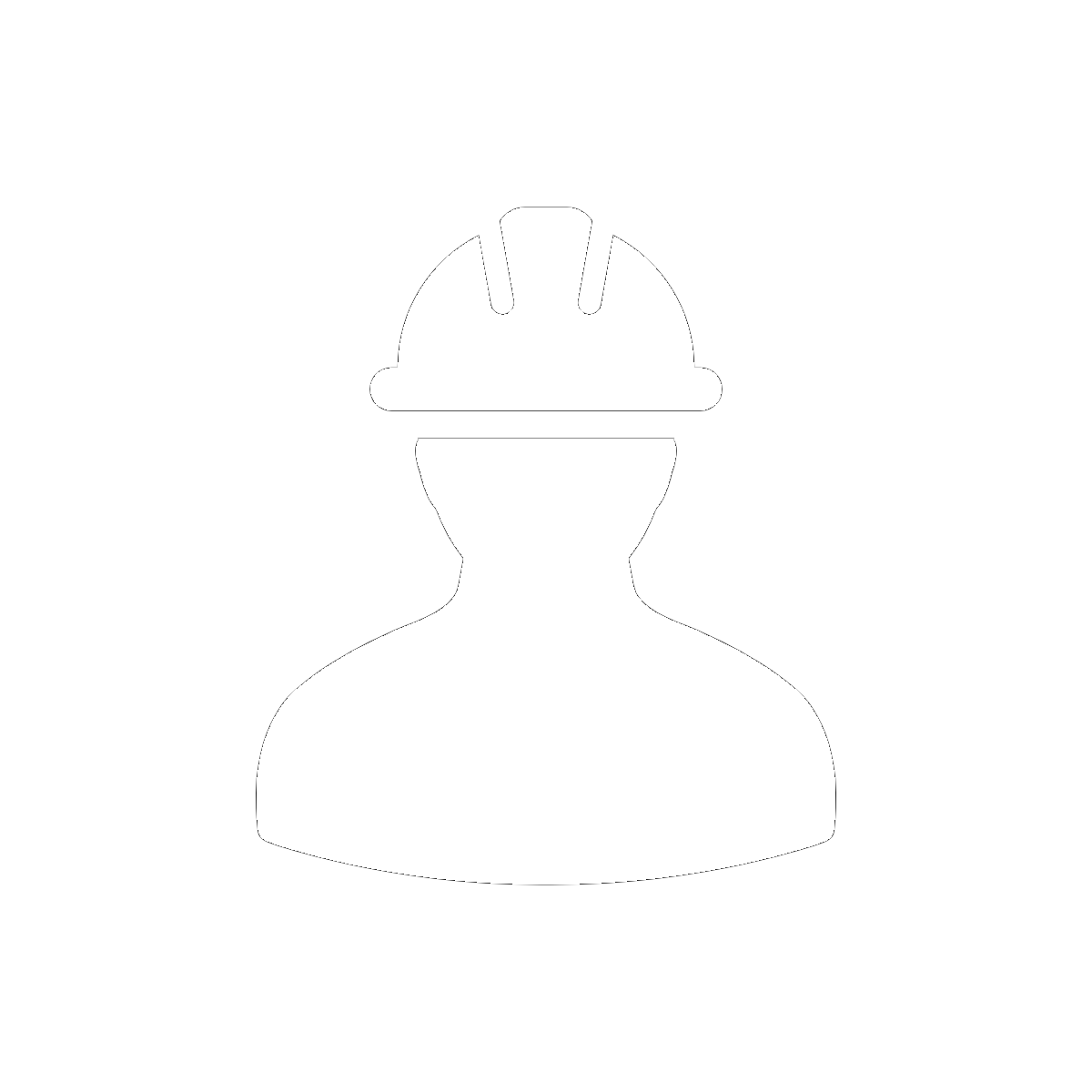 Symbol Workers