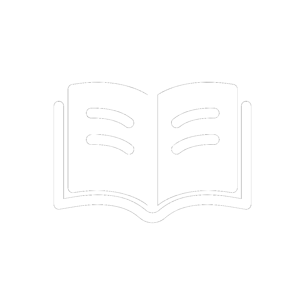 Symbol The Book of Myths