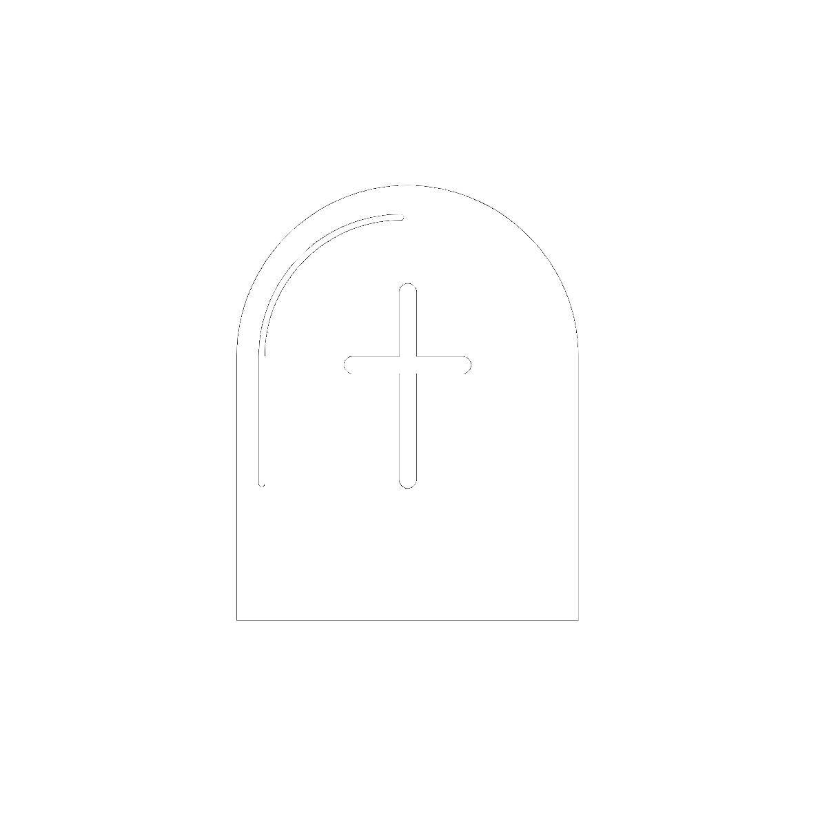 Theme The Mystery and Finality of Death