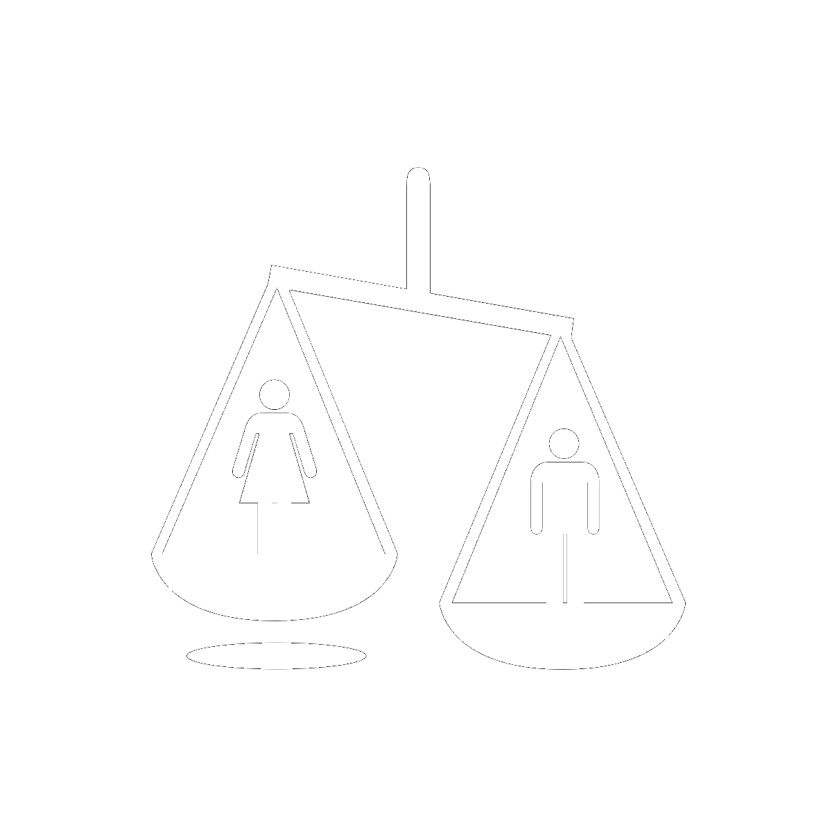 Theme Sexism and Societal Expectations