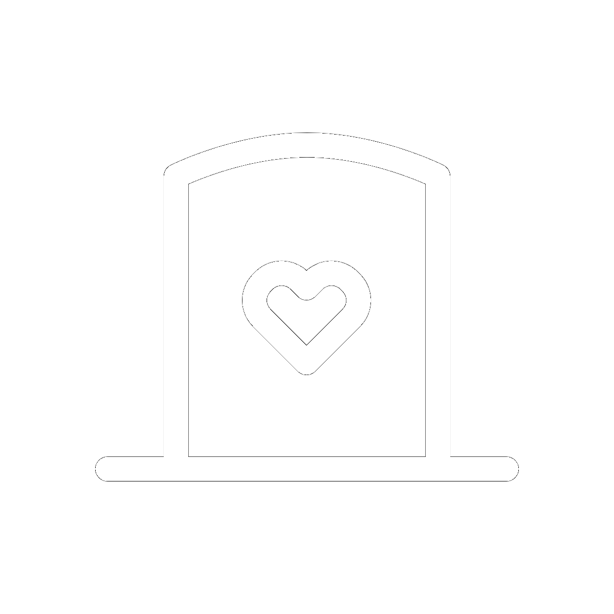 Theme Love, Death, and Mourning